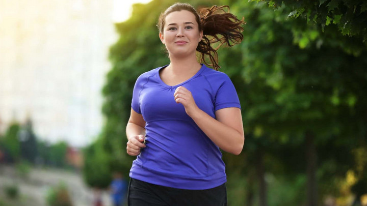 Các nhà khoa học cảnh báo: Không dễ để béo khỏe béo đẹp như mọi người vẫn tưởng