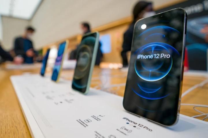 Apple khuyến cáo đừng giữ các thiết bị y tế gần iPhone 12 và phụ kiện MagSafe