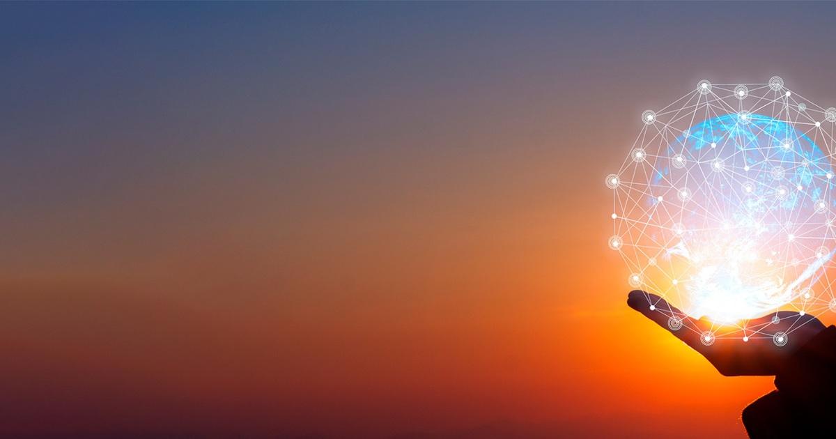 Keysight đưa ra dự đoán xu hướng công nghệ năm 2021