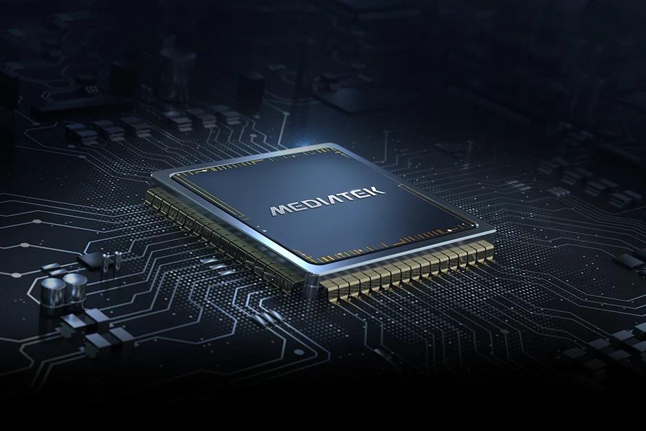 MediaTek sẽ trình làng những chipset cho smartphone 5G tầm trung vào nửa đầu năm nay