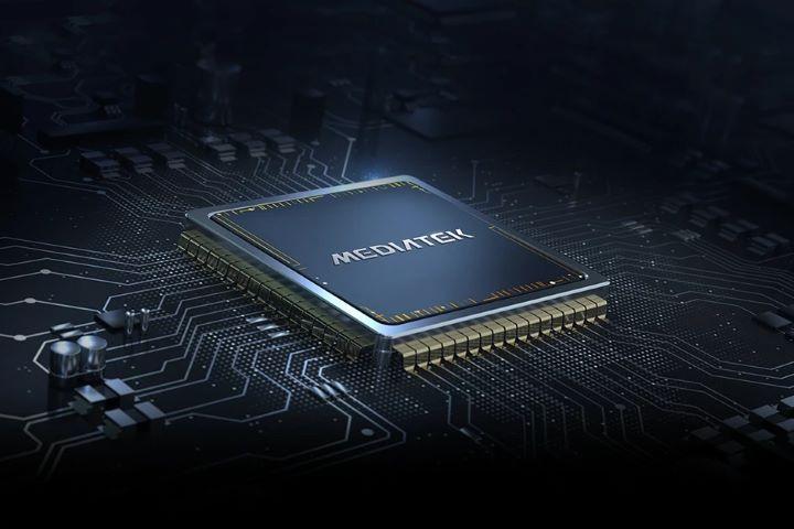 MediaTek sắp ra mắt thêm chipset tầm trung cho smartphone 5G vào nửa đầu năm nay