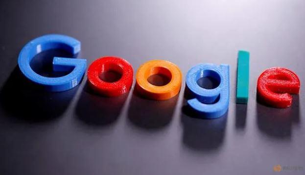 Google dọa tắt dịch vụ ở Úc nếu bị buộc phải trả tiền cho các báo, Thủ tướng Úc nói gì?