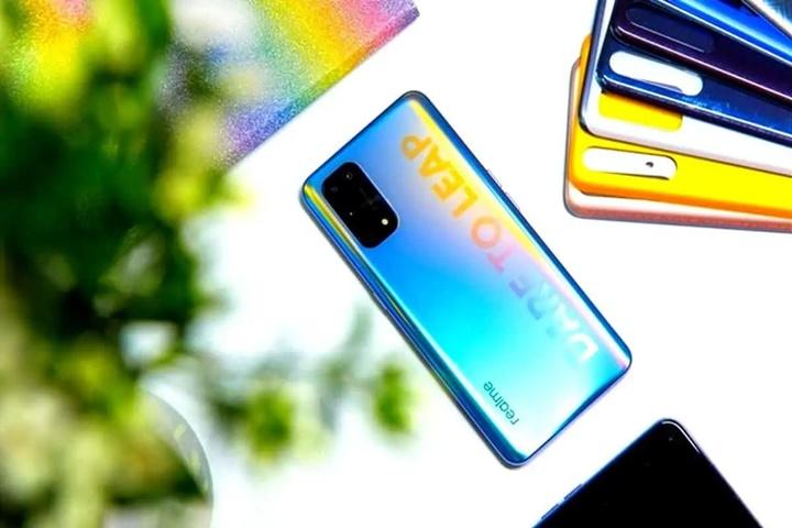 Chiếc smartphone có màn hình 160Hz đầu tiên trên thế giới sẽ ra mắt vào tháng 2