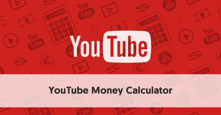 YouTube trả hơn 30 tỷ USD cho người sáng tạo nội dung trong 3 năm qua