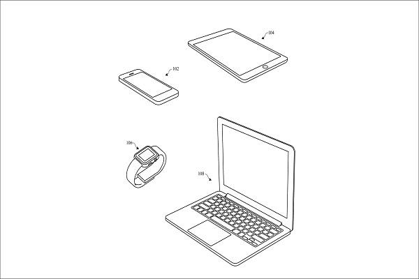 iPhonehacks: 'Apple có thể đang phát triển iPhone, iPad, Macbook làm bằng titanium'