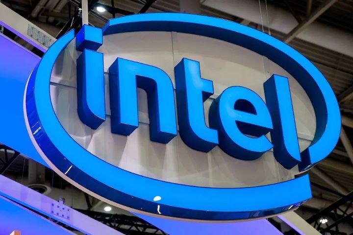 TSMC sẽ sản xuất chip 3nm cho Intel trong năm 2022