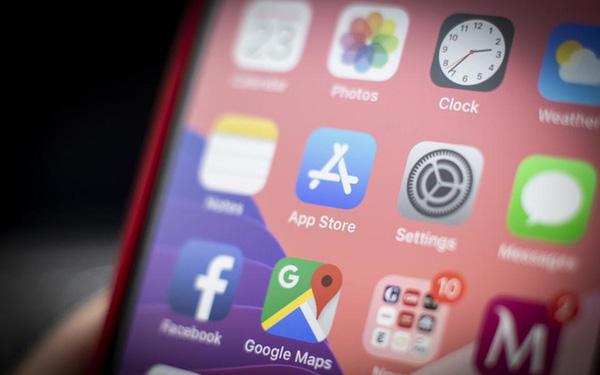 Ai mới có thể kiếm được hàng trăm tỉ đồng/năm nhờ app game?