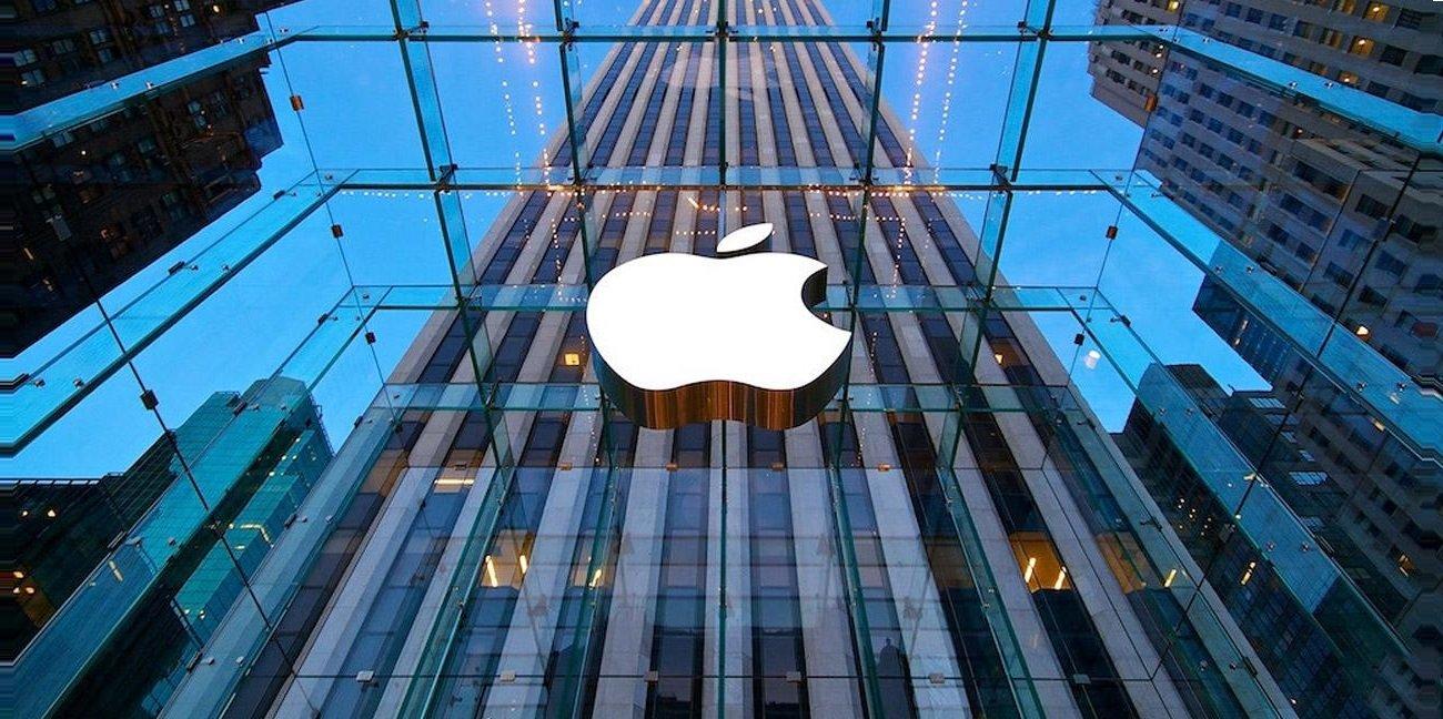 Apple tăng số lượng iPhone cũng như iPad sản xuất tại Ấn Độ và Việt Nam
