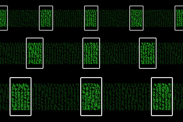 Người dùng iPhone nên cập nhật iOS 14.4 để tránh ba lỗi bảo mật nghiêm trọng