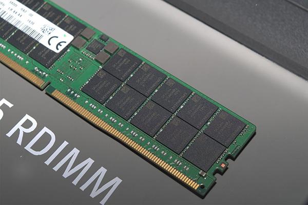 TeamGroup sản xuất thành công RAM DDR5 SO-DIMM thế hệ mới
