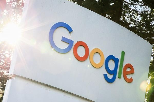 Google tăng cường đầu tư, biến Đài Loan thành trung tâm phần cứng mới