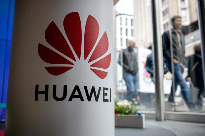 Huawei vẫn dẫn đầu thị trường điện thoại thông minh Trung Quốc trong năm 2020