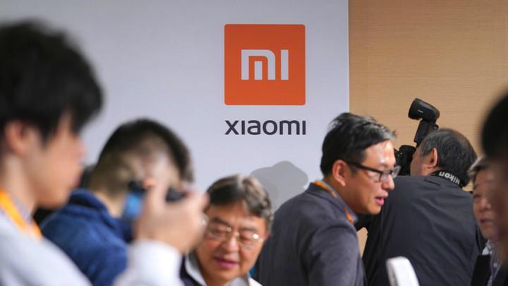 Xiaomi kiện chính phủ Mỹ, mong lật ngược lệnh cấm của cựu tổng thống Donald Trump