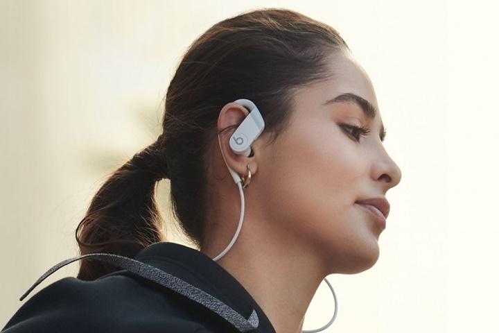 Apple đặt hàng MediaTek sản xuất linh kiện cho tai nghe Beats