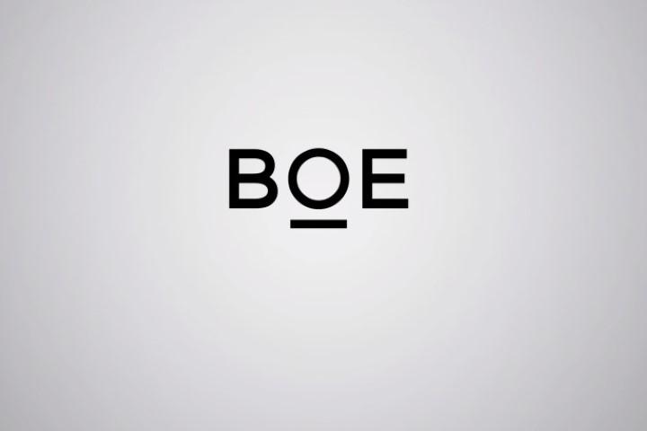 BOE đăng ký bằng sáng chế giúp người khiếm thị cảm nhận hình ảnh