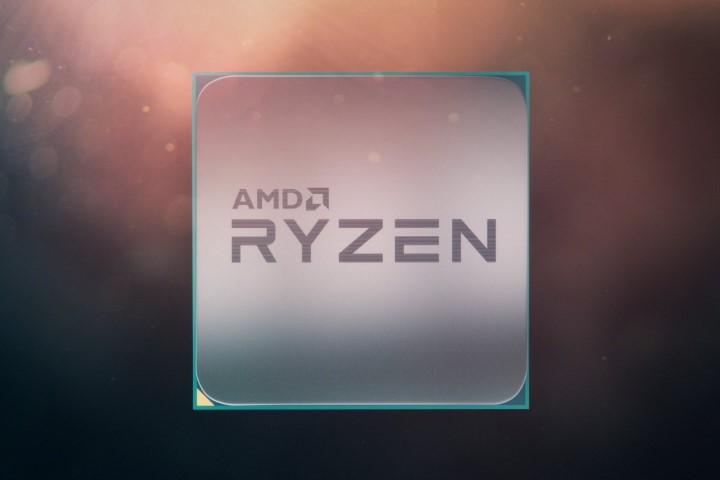 AMD có thể sẽ thuê Samsung gia công chip cho mình
