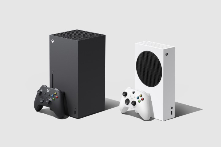 Microsoft thừa nhận nguồn cung Xbox Series X sẽ thiếu hụt ít nhất cho đến tháng 6