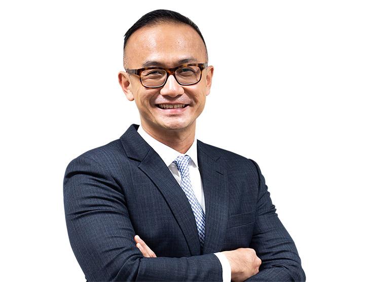 Epson bổ nhiệm giám đốc điều hành khu vực Đông Nam Á mới