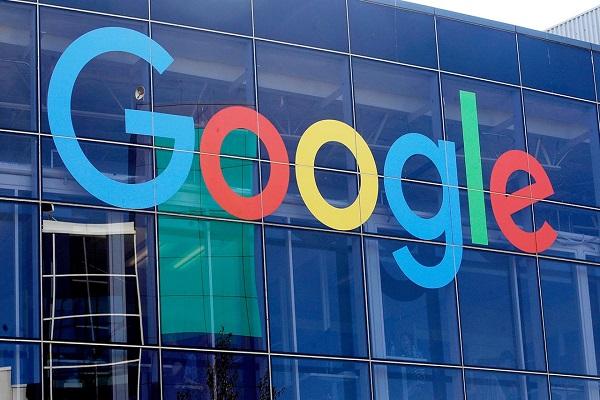 Google chỉ phải bỏ ra 3,8 triệu USD để giải quyết bê bối phân biệt đối xử