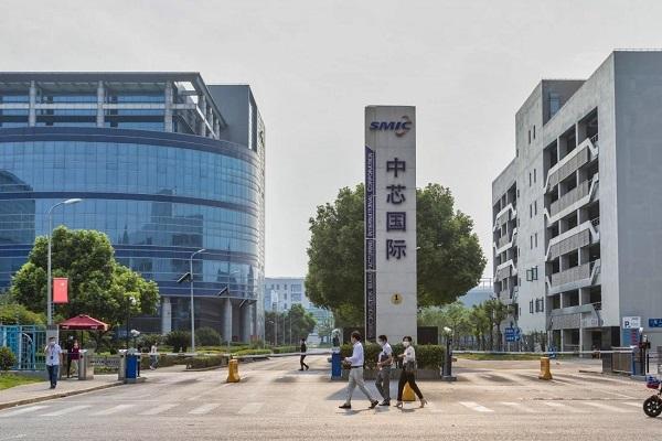 Trung Quốc tăng cường tích trữ và sản xuất chip để chống lại Mỹ