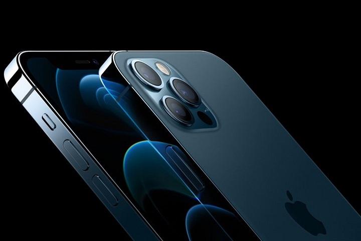 Thế hệ iPhone 13 của Apple có thể được nâng cấp ống kính siêu rộng