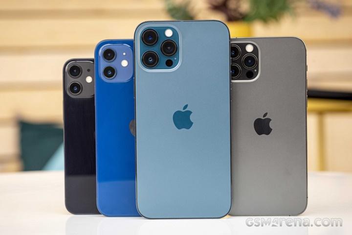 Apple chi 89 triệu USD để giải quyết vụ kiện chống độc quyền ở Hàn Quốc
