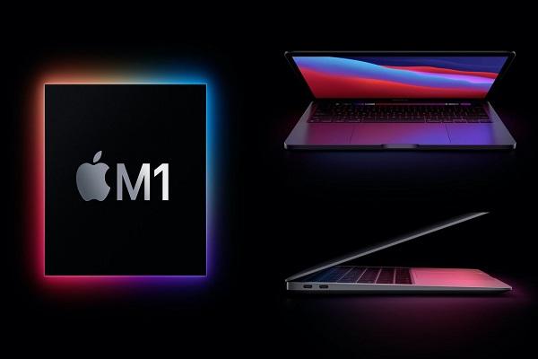 """Apple có phép thần thông gì làm cho """"lính mới"""" chip M1 chạy nhanh như vậy?"""
