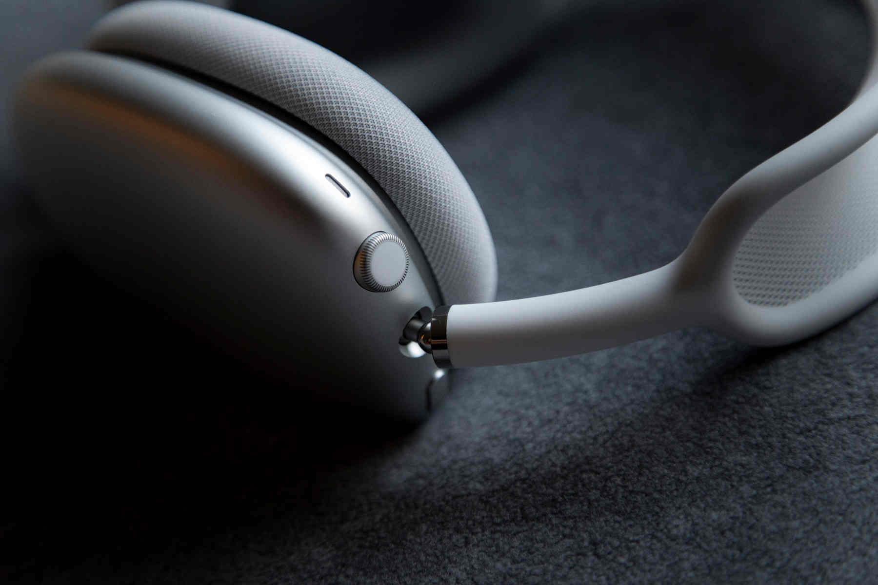 Spatial Audio của Apple hoạt động như thế nào?