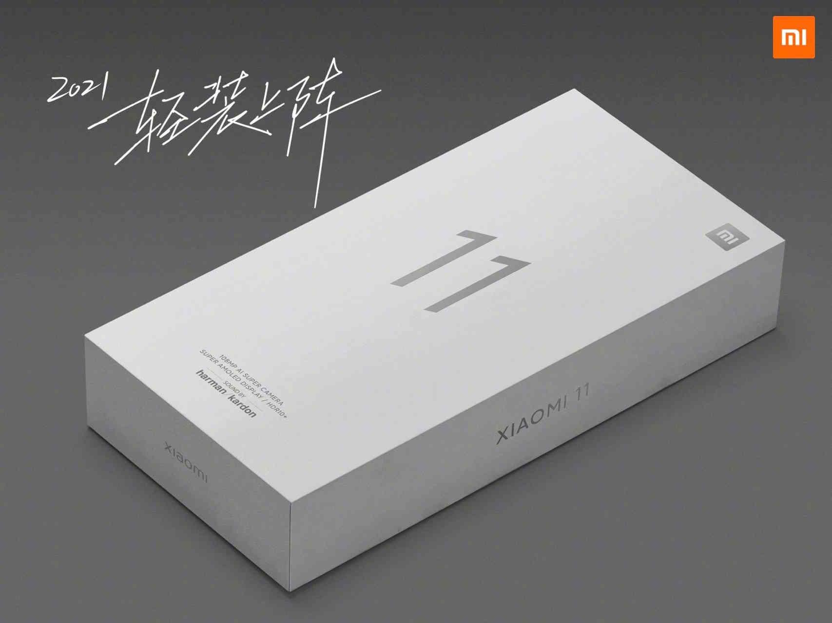CEO Xiaomi gợi ý sắp ra mắt điện thoại 1.500 USD