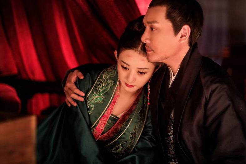 VNG bị kiện, đòi bồi thường 45 tỷ đồng vì 3 bộ phim truyền hình của Trung Quốc