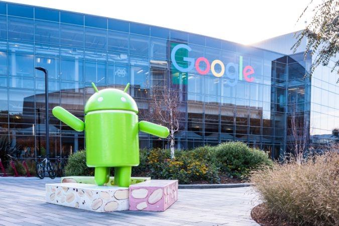 Google dường như đang phát triển tính năng chống theo dõi cho Android
