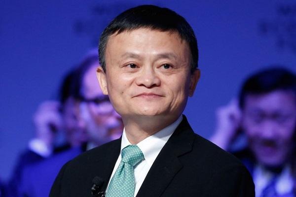 Alibaba vẫn có thể 'sống tốt' mà không cần Jack Ma