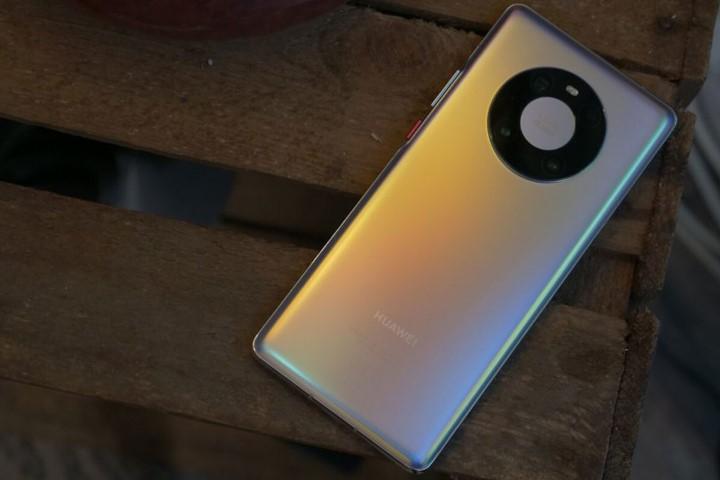 """Lệnh cấm của Mỹ đối với Huawei có thể sẽ không được """"nới lỏng"""" dưới thời Chính quyền Biden"""