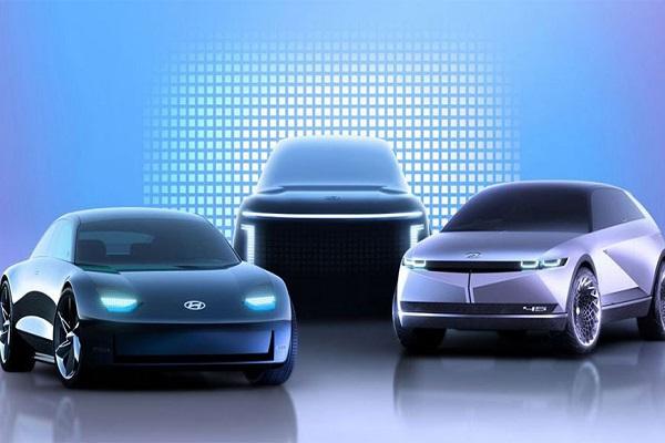 Apple chưa đạt được thỏa thuận cuối cùng để sản xuất xe điện