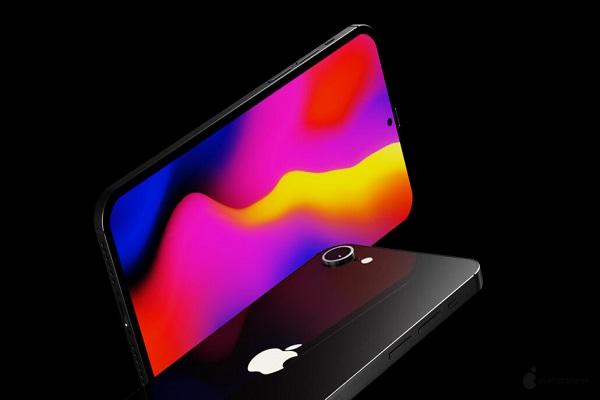 Năm nay sẽ không có iPhone giá rẻ mới?