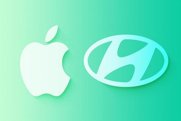 Hyundai, Kia xác nhận đàm phán sản xuất xe điện với Apple đã chấm dứt