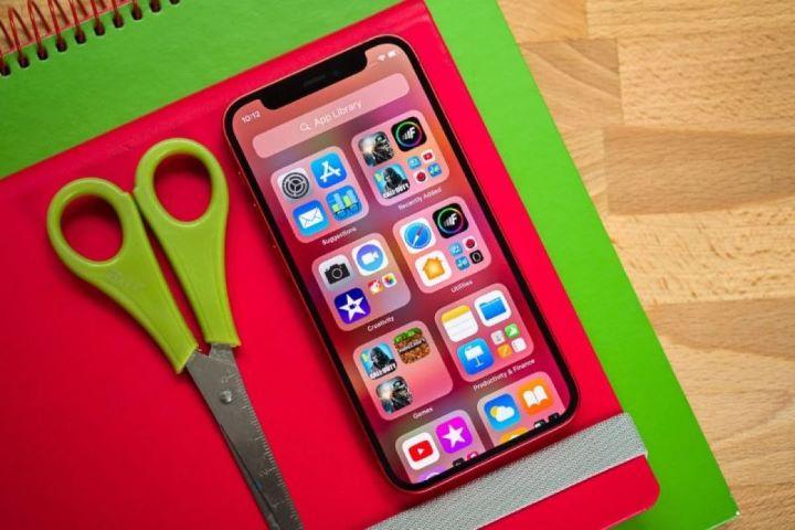 Apple có thể sẽ ngừng sản xuất iPhone 12 mini trong quý 2 năm nay
