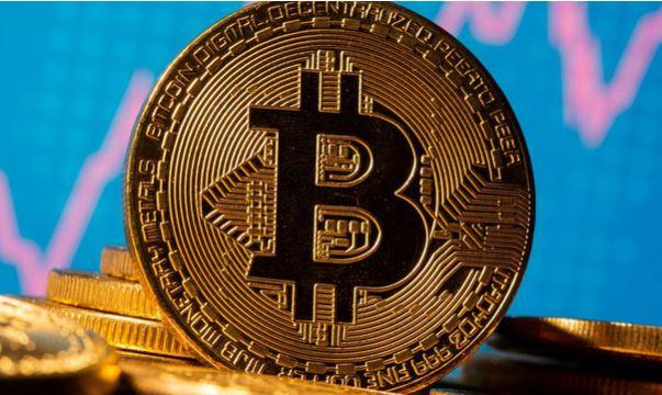 Giá bitcoin đã hơn 44.000 USD, tăng mạnh nhờ Elon Musk