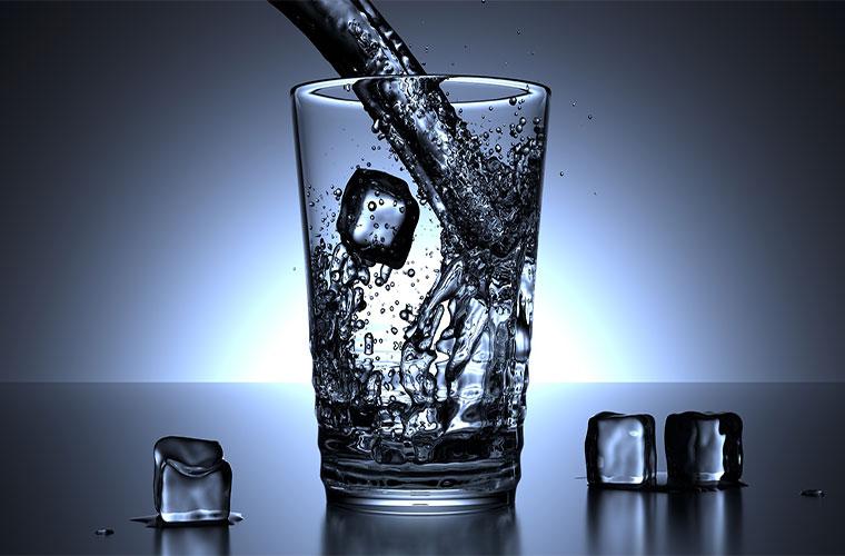 Máy lọc nước RO hoạt động như thế nào?