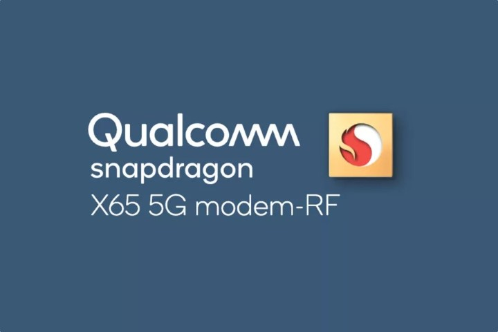 Qualcomm trình làng modem 5G X65 mới, hứa hẹn cung cấp tốc độ tối đa 10Gbps