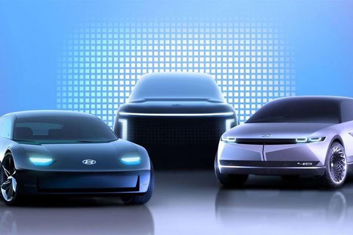 Lý do bất ngờ khiến Apple ngừng đàm phán với Hyundai để sản xuất Apple Car