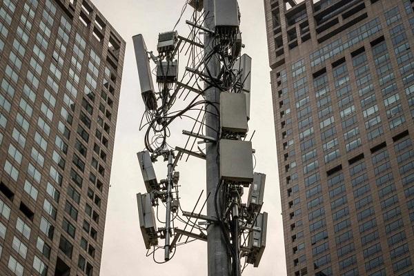 Quên 5G đi! Mỹ và Trung Quốc đang giành thế thống trị mạng 6G