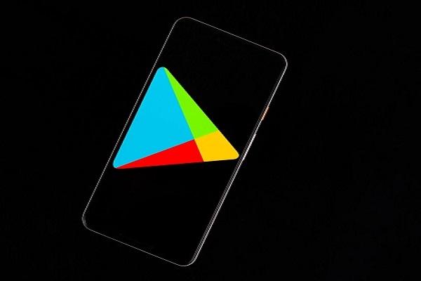 Xóa ngay nếu máy Android của bạn có ứng dụng này