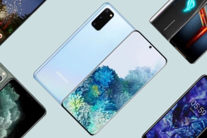 Các thương hiệu Trung Quốc chiếm 77% thị trường smartphone Ấn Độ