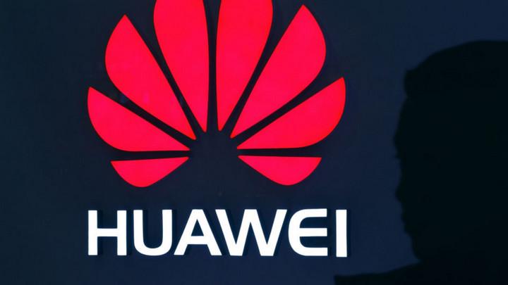 """CEO Huawei: Tôi hy vọng chính quyền của tổng thống Biden sẽ có """"chính sách cởi mở"""" hơn"""
