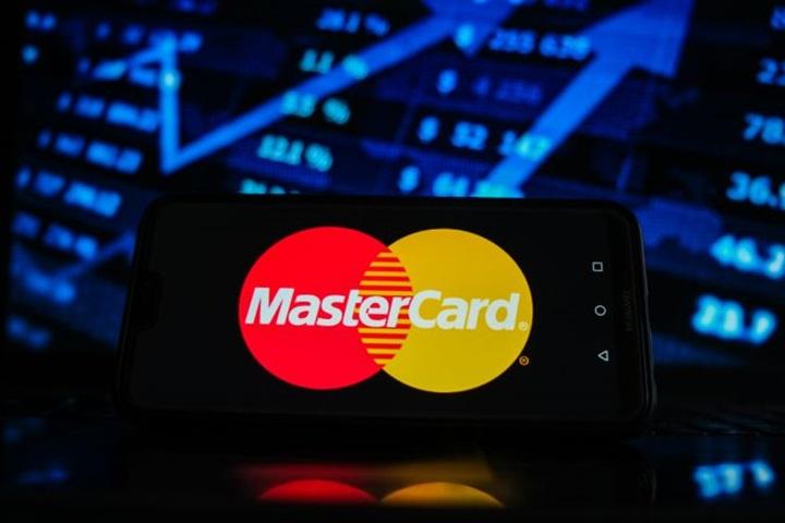 Mastercard sẽ hỗ trợ thanh toán bằng tiền điện tử vào cuối năm nay