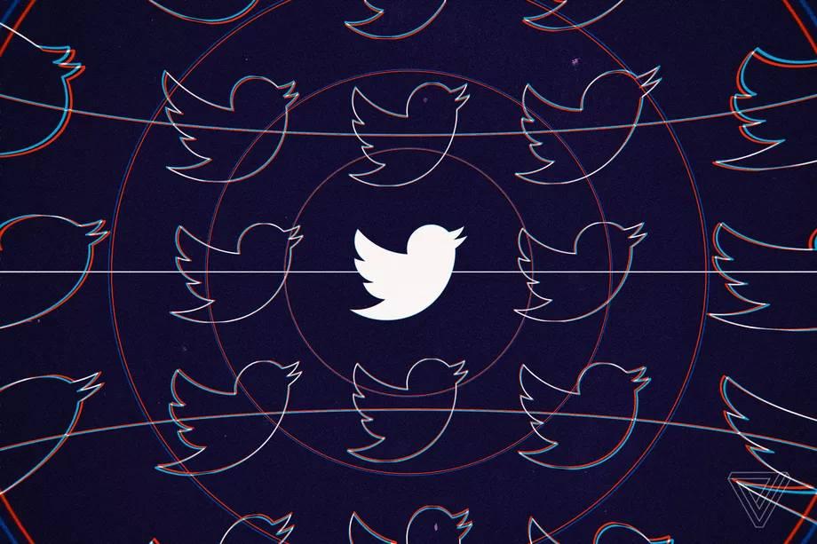 Twitter cấm ông Trump vĩnh viễn, kể cả khi vị cựu Tổng thống Mỹ tái tranh cử