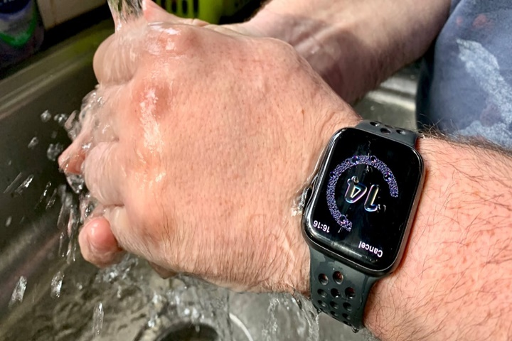 Apple Watch cán mốc 100 triệu đơn vị bán ra