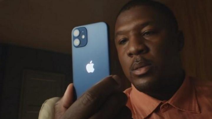 Ít người quan tâm đến iPhone 12 mini vì hầu hết mọi người đều muốn có iPhone lớn hơn