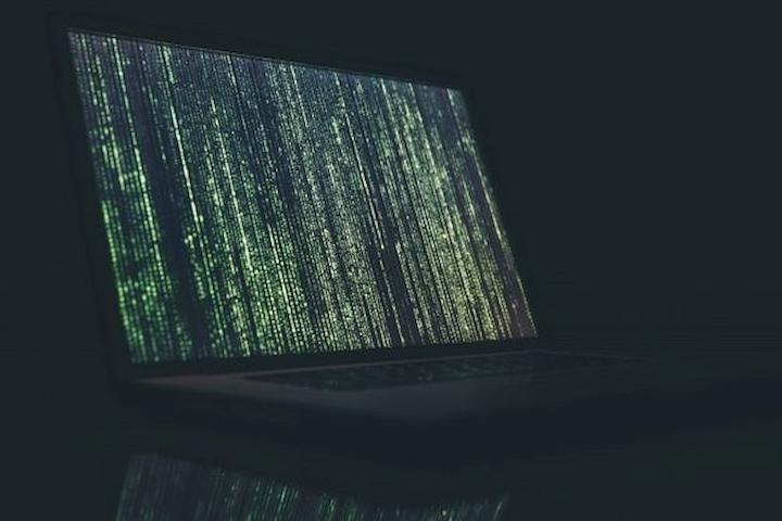 Đừng chủ quan khi lướt web: 10 điều nên và không nên làm để an toàn trên mạng